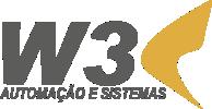 w3as Logo 2