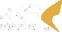 w3as Logo 126x